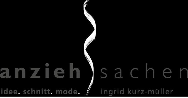logo_anziehsachen_2x